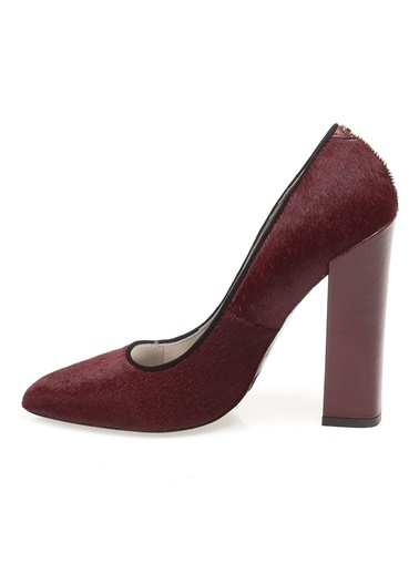 Just Cavalli Ayakkabı Renkli